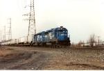 CR 3327