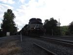 NS 9616