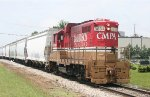 CMPA 3634