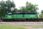 FURX 7269