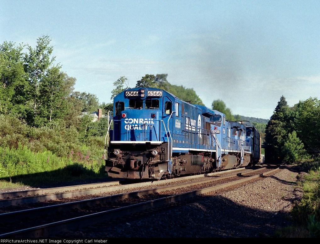 CR 6566