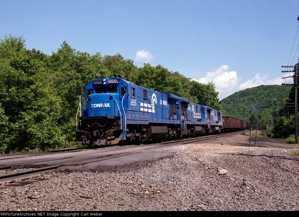 CR 6555