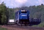 CR 6550