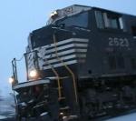 NS 2623