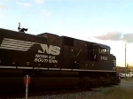 NS 2763
