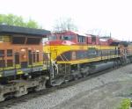 KCS 4037