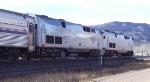 Amtrak 197
