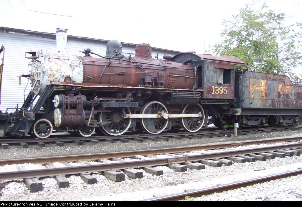 CN 1395