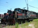 MEC 354 & 518