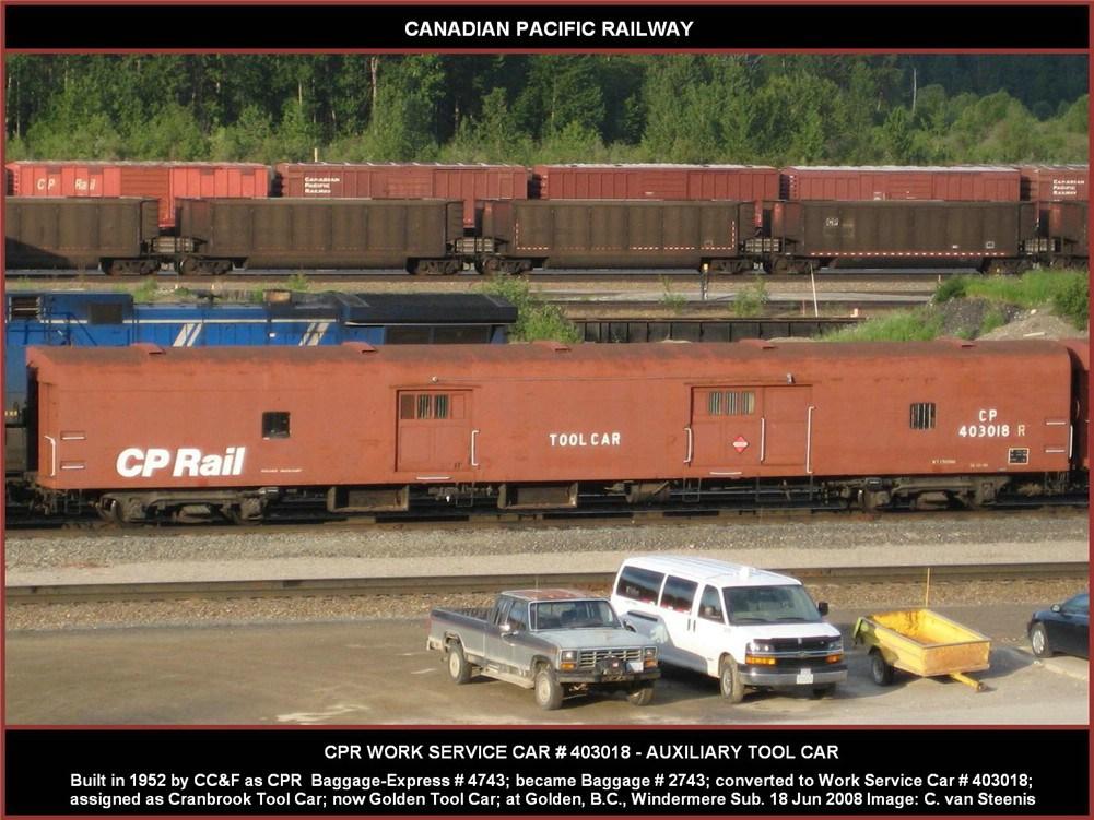 CP 403018