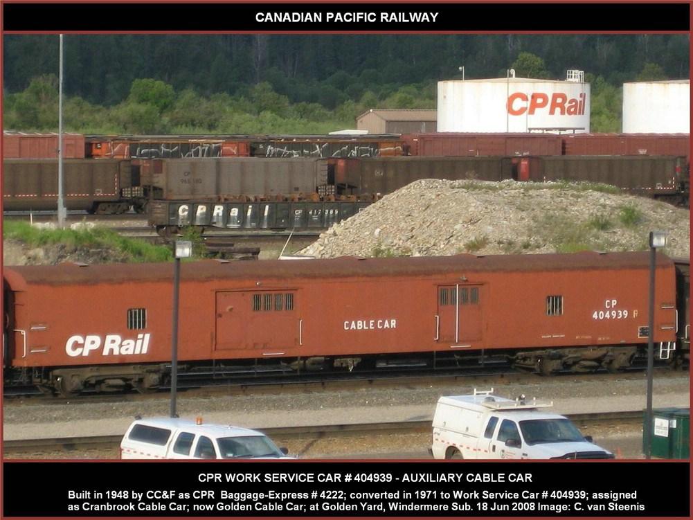 CP 404939