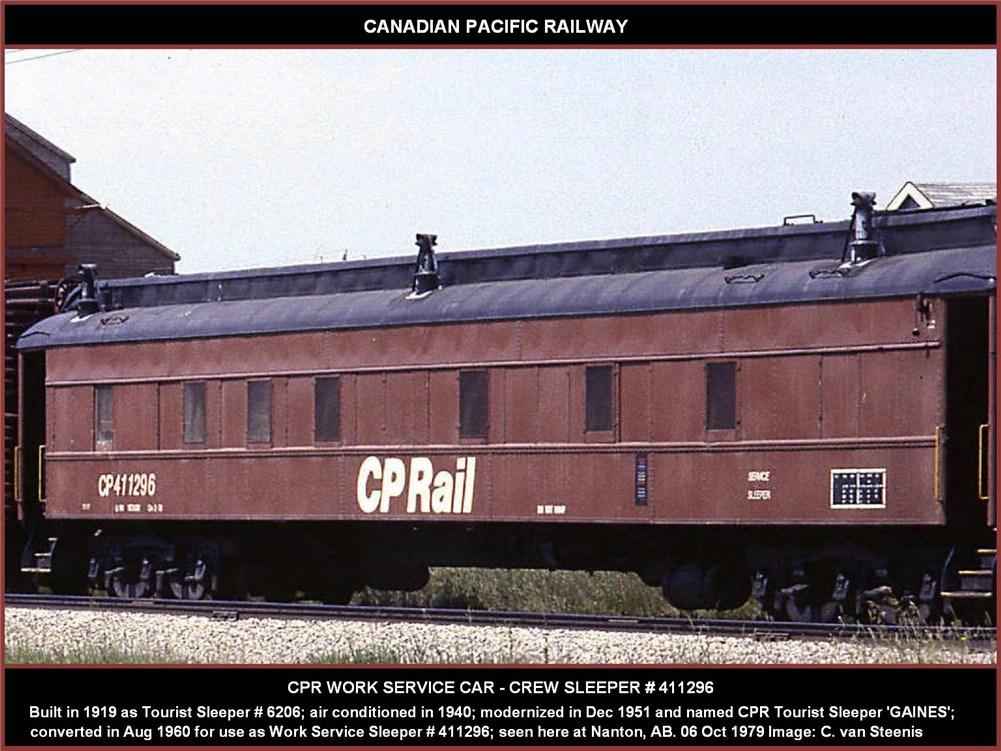 CP 411296