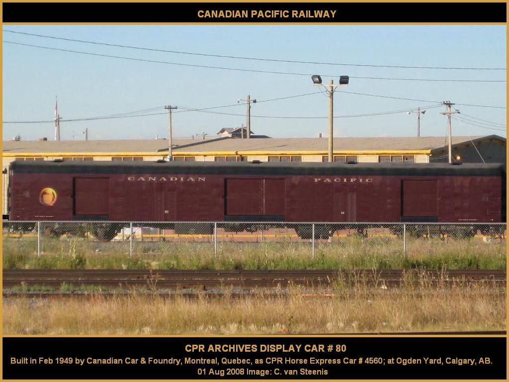 CP 80
