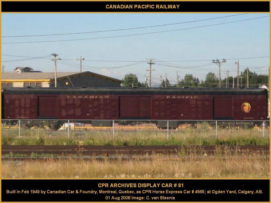 CP 81