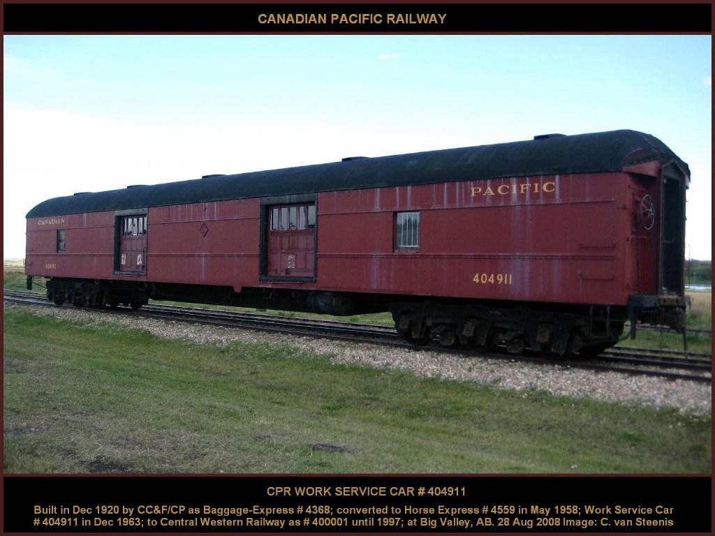 CP 404911