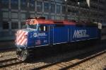METX 183