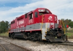 RJCC 3804