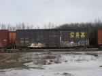 CSX 139323