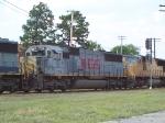 KCS 726