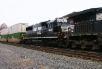 NS 6649