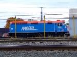 METX 109