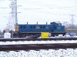 CSX 1300