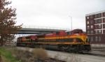 KCS 4110