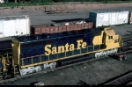 ATSF 5315