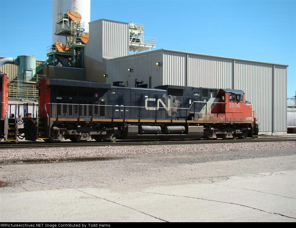 CN 2506
