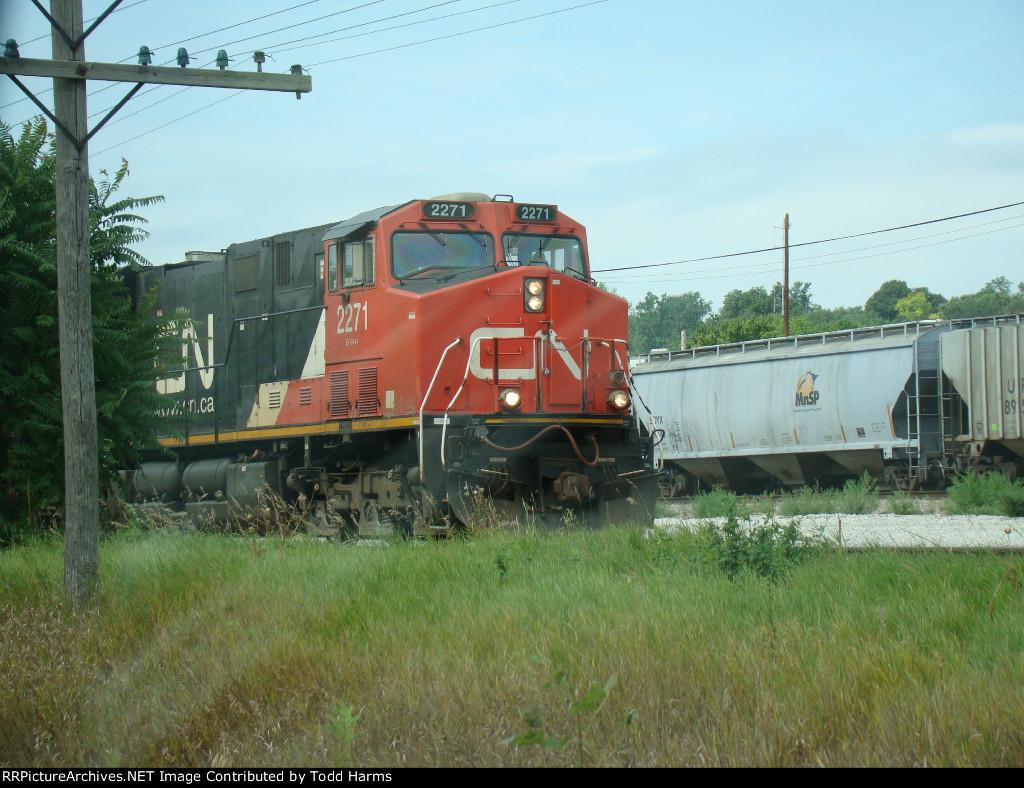 CN 2271