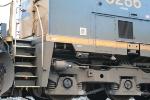 CSX 5286