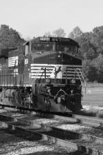NS 8934