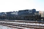 NS 9455 NSG38 SB
