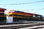 KCS 4720 NS361 SB 