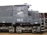 BB33 - 7650