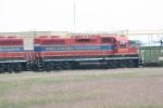 TC 2008