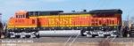 BNSF 4305