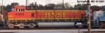 BNSF 4388