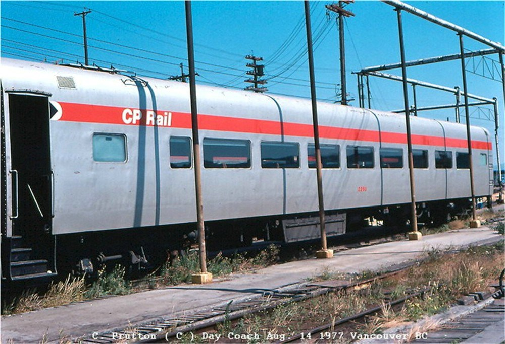CP 2260
