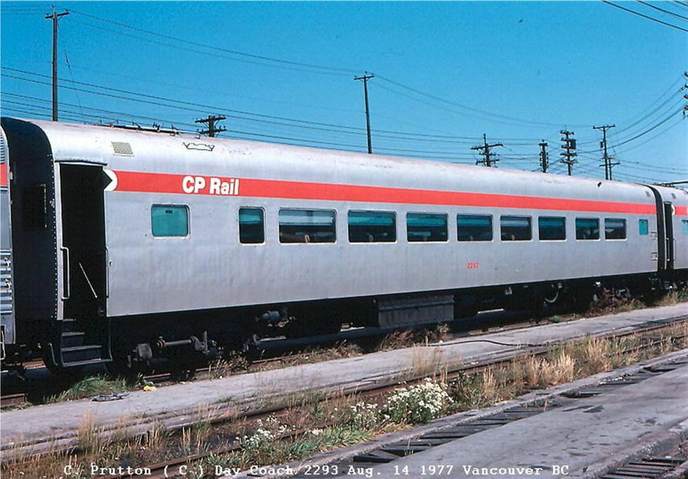 CP 2293