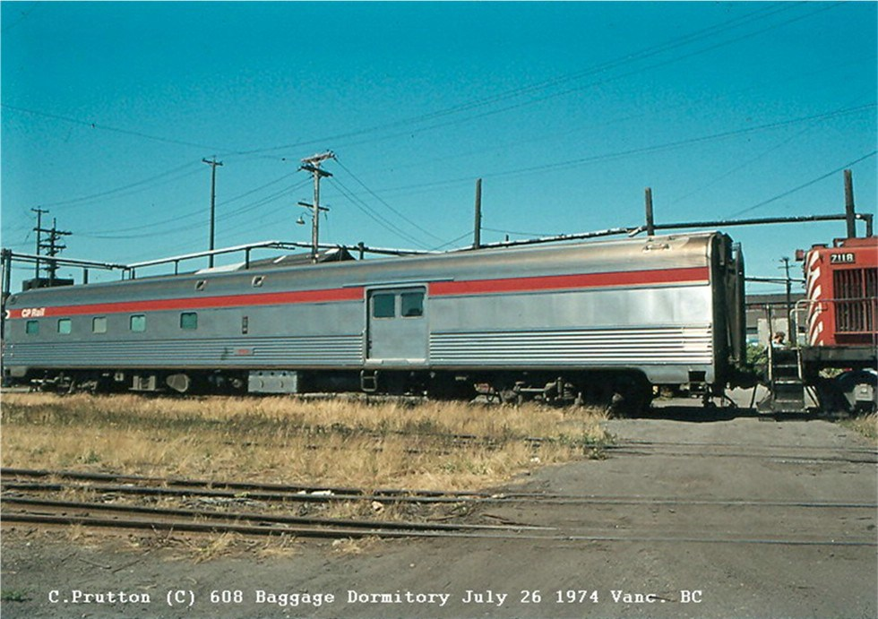 CP 608
