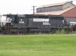 NS 3328