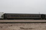 RPCX 2968