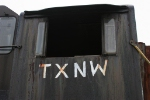 TXNW 96