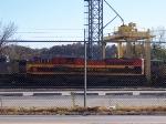 KCS 4104
