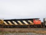 CN #2423