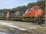 CN 8814