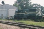 HBRY 5009