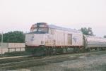 Amtrak 90225