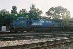 CSX 7303
